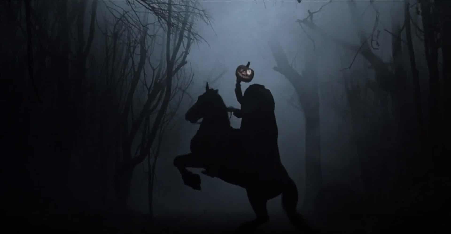 Simboli di Halloween - scongiuro e festa