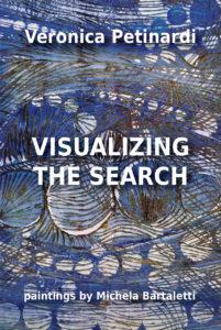 Osservazioni ascoltate Visualizing the search