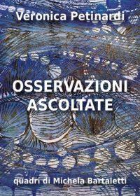Osservazioni_ITA-01