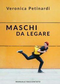 Landing page Maschi